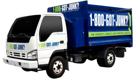 800-GOT-JUNK.com