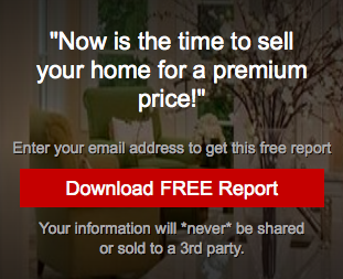 Now is the time to sell your house for a premium