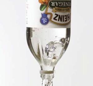 10 uses for vinegar